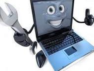 Переустановка ОС на ПК или ноутбук Установлю х32/64 разрядную ОС Windows 7 - Ultimate, ХР - Professional на ПК или , а также все необходимые драйвера , Первоуральск - Компьютерные услуги