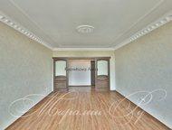 Ростов-На-Дону: По этому объекту вам ответит Малышева Инга.Продается видовая просторная двухкомнатная квартира в современном жилом комплексе По этому объекту вам отве