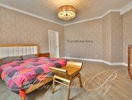 Ростов-На-Дону: По этому объекту вам ответит Малышева Инга.Продается 2 комнатная квартира, расположенная в престижном жилом комплексе «Красный По этому объекту вам от