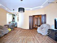 Ростов-На-Дону: По этому объекту вам ответит Малышева Инга.Продается 2 комнатная квартира в жилом комплексе бизнес-класса «Olymp Towers» По этому объекту вам ответит
