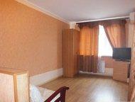 Ростов-На-Дону: Сдаётся 2х уровневая квартира в Центре/ул.Листопадова. 2/2 эт. нового кирпичного дома. Площадь 63/50/7.Аккуратным-чистоплотным Сдаётся 2х уровневая кв