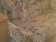 Продаю диван Диван в отличном состоянии, Рубцовск - Мягкая мебель
