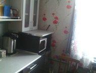 кухонный гарнитур Продам новую большую угловую кухню левый угол1 м правый 3:40 м без встраевоемой техники, Рубцовск - Кухонная мебель