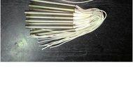 ТЭНы для термоклеевой машины ( патронные нагреватели ) Рубцовск ТЭНы для термоклеевой машины ( патронные нагреватели ) Рубцовск    Ищете высокопроизво, Рубцовск - Разное