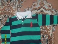 Рубцовск: Продам кофты Кофты на мальчика от 2 до 4 лет