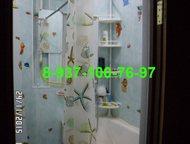Самара: Сдам комнату в 3-комнатной квартире Сдам комнату в 3 к. кв проспект Металлургов/ДК Октябрь в 3 к. кв с мебелью, холодильник, свч, тв. В других комната