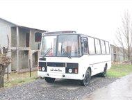 Продам ПАЗ 5301 СРОЧНО! Продам ПАЗ 5301, в хорошем состоянии, возил вахту с базы на объект и обратно, на маршруте не стоял, в аварии не попадал, салон, Самара - Вахтовый автобус