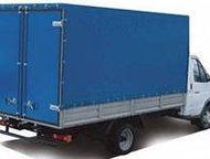 Грузоперевозки в Самаре большая Газель 4,2м 17 кубов Предоставляем услуги: по переезду квартир, дач, офисов и магазинов. для перевозки грузов по город, Самара - Транспорт (грузоперевозки)