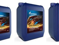 Саратов: масло моторное Класс вязкости по SAE:5W-40, 10W-40, 10W-30, 15W-40  Эксплуатационный класс по API:SG/CD  Одобрения / Соответствия / Уровень свойств:ОА