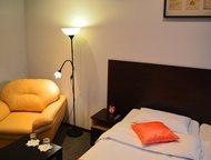 Колпино: Гостиница День и Ночь Новый отель категории 3 звезды в Колпино. В отеле 2 кафе, парковка, интернет. Вся подробная информация о гостинице на официально