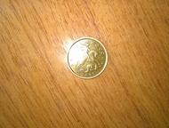 Саратов: Продам 10 копеек 2001 года (московский дворик) Нашёл дома 3 монеты 10 копеек 2001 года м. В хорошем состоянии. Продаю коллекционерам и тем кому просто