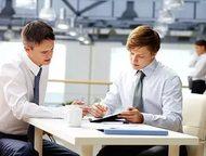 Офис – менеджер в отдел кадров Срочно требуется офис-менеджер в отдел кадров.   Требования: Нам требуется активный, пунктуальный, коммуникабельный и у, Шахты - Вакансии