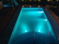 Сочи: Гостиница в Адлере 22 номера, 4 этажа, 12 соток земли ИЖС, шикарный сертифицированный действующий отель с бассейном , зимним садом и гостевым домом. д
