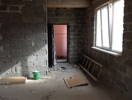 Сочи: Квартира в Хосте Квартира в новом доме с полным пакетом документов Оформление прав собственности в Регистрационной палате. Квартира свободной планиров