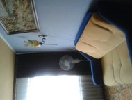 Сызрань: сдам 2х комнатную меблированную квартиру в СВВАУЛ 2-х комн. изолированная, меблированная/ремонт/Идеальное состояние, квартира теплая и светлая , домоф
