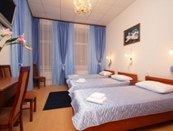 Мини-отель приглашает гостей Приглашаем Вас посетить наш уютный и комфортный мини-отель «Геральда» в самом центре Северной столицы по адресу Невский, , Сызрань - Гостиницы, отели