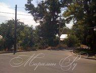 Таганрог: По этому объекту вам ответит Маралин Алексей.Продаю свой участок, который расположен в исторической части города Таганрога По этому объекту вам ответи