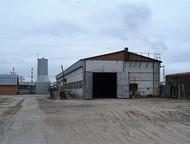 Таганрог: Сдается производственно-складское помещение Сдается производственно-складское помещение. В наличии кран балка 2 тонны. Высота потолков 5. 7м. Все удоб