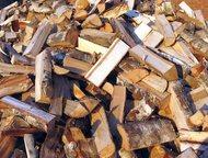 Продам дрова продам дрова! пиленые, колотые (березовые, осиновые, ольховые, еловые, сосновые)  принимаем заказы от 3 куб. м.   доставка по городу тихв, Тихвин - Разное