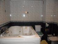Тольятти: койка место и отдельные номера Хостел - это мини-гостиница домашнего типагде вы сможете пожить в комфортных условиях и сэкономить на дорогой гостинице