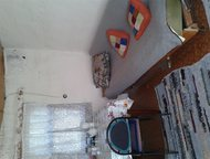 Тольятти: Дачу продам Продам два смежных дачных участка по 5с. с. Рассвет, СНТ Волшебница. Вишни, яблони, груша, смородина, малина. Насаждения плодоносят. Дом
