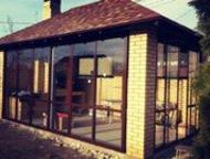 Тольятти: Строим дома, бани, хоз, постройки Строим дома, бани, хоз. постройки по типовому или индивидуальному проекту, в кратчайшие сроки, с полным соблюдением