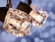 Тольятти: Электромонтаж любой сложности Электрики в Тольятти могут произвести электромонтаж систем управления освещением (переключатели, диммеры, проходные выкл