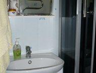 Тольятти: 1-комнатная квартира в Старой Москве Небольшая, уютная и - главное - своя квартира в Автозаводском районе!   Однокомнатная квартира на втором этаже пя