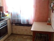 Тольятти: Продам 1 комнатную квартиру Мира 160 Срочно сниму 1 комнатную квартиру в Центральном районе. В районе горсада Алтына Голосова Ленина, на длительный ср