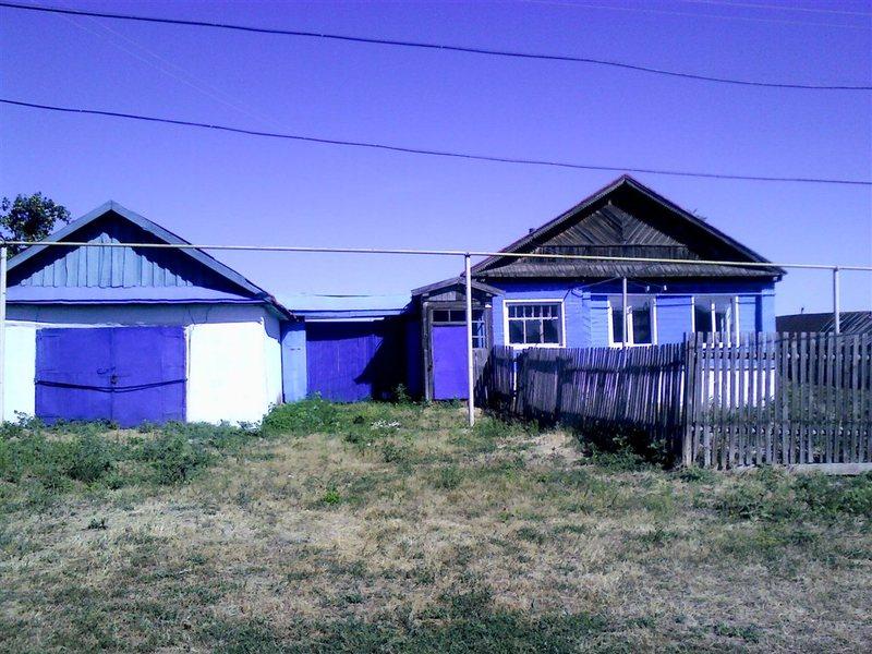 Шигонский район продажа домов на авито
