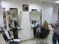 Окрашивание волос всего за четверть цены в марте Окрашивание волос Wella Professional (Велла Профессионал)-огромное разнообразие оттенков Koleston Per, Тула - Салоны красоты