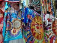 Магазин Vittorio Julliani Шёлк: платки,шарфы,туники Vittorio Julliani - это магазин неординарных эксклюзивных аксессуаров.   Предлагаем Вашему внимани, Тула - Разное
