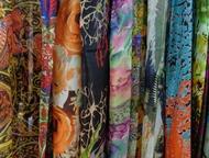 Тула: Магазин Vittorio Julliani Шёлк: платки,шарфы,туники Vittorio Julliani - это магазин неординарных эксклюзивных аксессуаров.   Предлагаем Вашему внимани