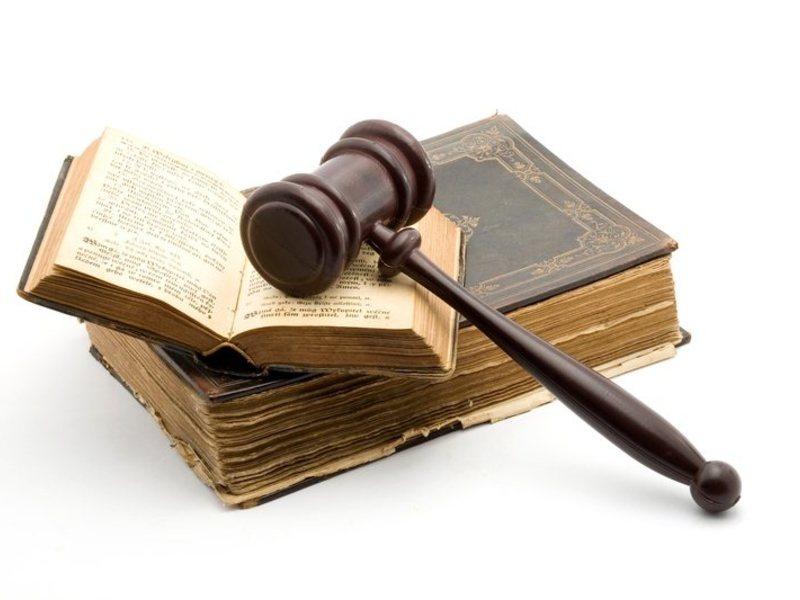 время Деятельность адвоката по консультированию и даче юридических советов так