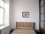 Ульяновск: Сдам жилую 3-х к квартиру на Димитрова 10 (верхняя терраса) сдам 3-х к квартиру на длительный срок есть вся мебель и бытовая техника можно семье с дет