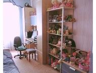 Продам 3-х комнатную квартиру Продам 3-х комнатную квартиру на 1 этаже 1-этажного кирпичного дома В хорошем состоянии, с частичной мебелью ( кух. гарн, Ульяновск - Продажа квартир