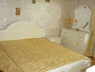 Ульяновск: Сдается 3-х комн кв в Ульяновске на длительный срок Сдается квартира в Ульяновске  Сдам на длительный срок 3-х комнатную квартиру в центре Ульяновска.