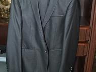 Костюм продажа Костюм одевался 1 раз. Состояние нового. Красный октябрь., Волгоград - Мужская одежда