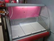 продам торговое оборудование Продам торговое оборудование для магазина. в отличном состоянии, стеллажи, витрины, всего 12предметов. цена 45000т. р. та, Волгоград - Мебель и интерьер - разное