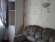 Воронеж: Сдается квартира на длительный срок Сдам 2-х комнатную уютную квартиру. Полностью укомплектована всей необходимой мебелью и техникой. Сдам на длительн