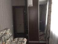 Воронеж: Сдается квартира от хозяев Отличное состояние, встроенная кухня, все новое и дорогое, телевизор жк, свч, мультиварка, утюг, чайник, даже интернет с wi