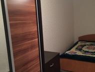 Воронеж: Сдается квартира от хозяев Сдается хорошая современная двух комнатная квартира. В квартире сделан новый современный капитальный ремонт и установлена в
