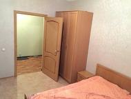 Воронеж: Сдается квартира на улице Антонова-Овсеенко Сдам квартиру на длительный срок в отличном состоянии. Полностью укомплектована всей необходимой мебель и