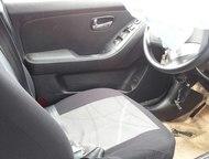 Москва: Продам автомобиль Хёндай Елантра после ДТП До ДТП идеальное состояние, куплен у официального дилера, одна хозяйка, юридически чист, автомобиль ухожен,