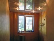 Златоуст: Электромонтаж квартир и помещений Команда специалистов с многолетним опытом выполнит качественный электромонтаж квартир.   Работы проводятся с примене